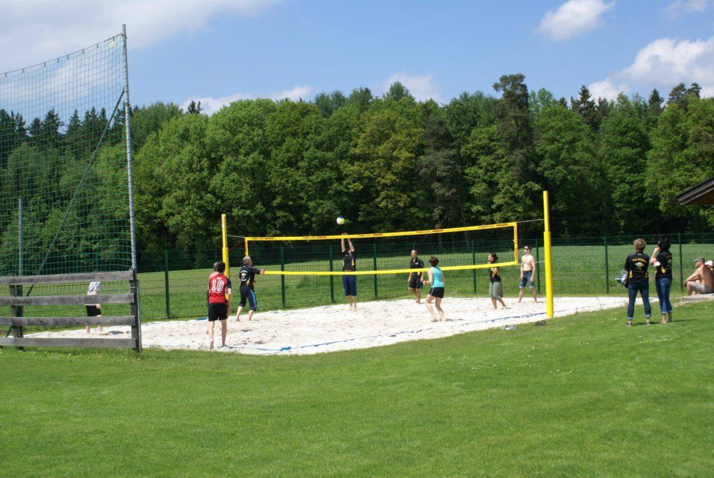 SV-Teising-Fun-Schport